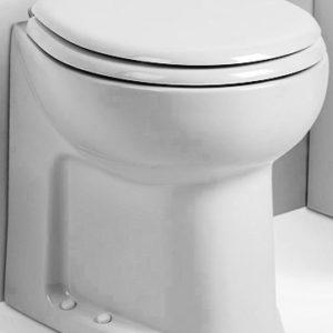Sanitation - Toilets