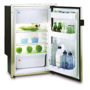 Refrigeration - Ice makers