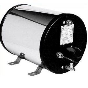 Water heaters - Boilers