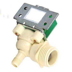 u-line-water-valve