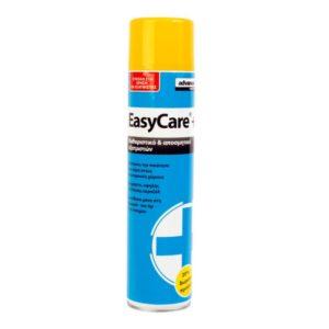 EasyCare evaporator cleaner